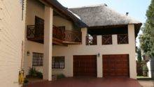 Thatched Home Plans House