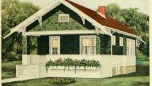 These Houses House Plan Catalog Put Out Central Lumber