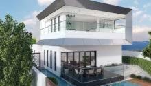 Three Story House Plan Triple Storey Homes Melbourne Destination