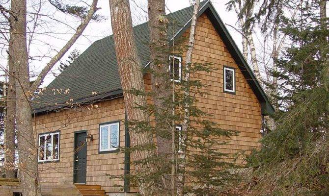 Timber Frame Pricing Hennin Post Beam Cottage