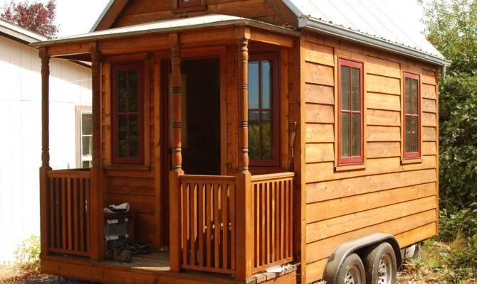 Tiny House Greenbuild Orgwww
