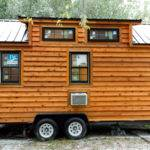 Tiny Living Home Builders