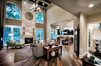 Toll Brothers Story Room Home Pinterest