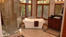 Top Master Bathroom Floor Plans Tub Jpeg