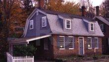 Town Home House Homes Houses Residence Residences Colonial Dutch