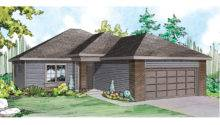 Traditional House Plans Alden Associated Designs