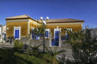 Traditional Houses Sale Greek Style Savvaidis Associates