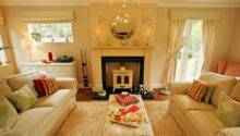 Traditional Interior Design Outstanding Interiors Weybridge