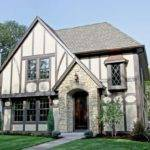 Tudor Design Style Most Popular Iconic American Home Styles