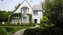 Tudor Style Houses Facts History Guide Architectural Styles