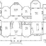 Twitter Share Facebook Pinterest Labels Floor Plans Great