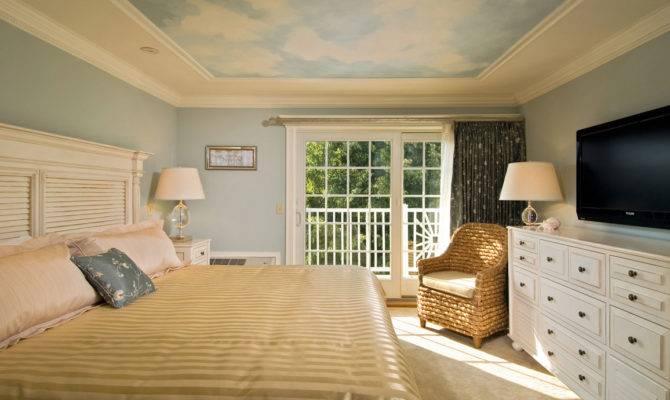 Two Bedroom Plans Three Indoor Water Park Heated Outdoor