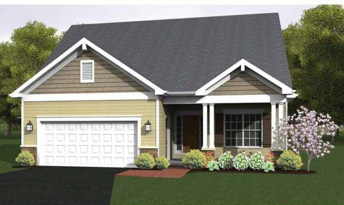 21 Best Photo Of Cheap 4 Bedroom House Plans Ideas - Home Plans