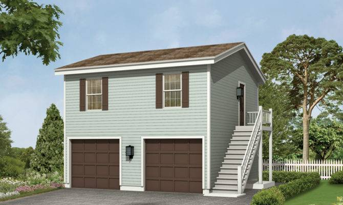 8 fresh 3 car garage with apartment above home plans