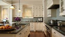 Ultimate Kitchens Round Better Than Ever Kitchen Design