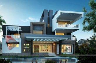 Ultra Modern Home Designs Time Honored Bungalow
