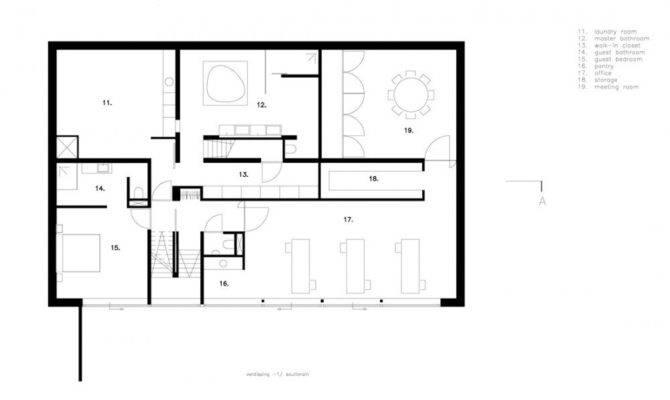 Underground Home Plans Solar House Hecho