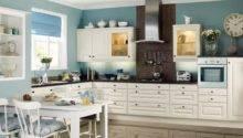 Understanding Best Kitchen Floor Plans Modern Kitchens