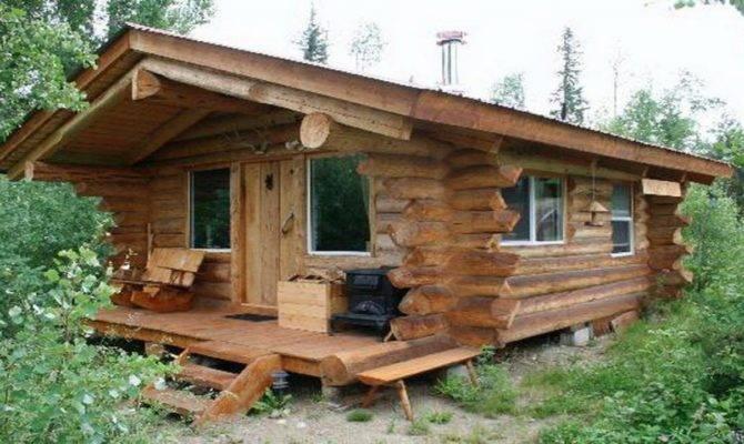 Unique Design Ideas Small Cabin Floor Plans