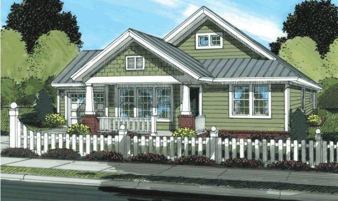 Unique House Plans Home Floor Thehouseplanshop