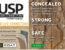 Usp Structural Connectors Shop Now