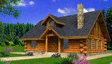 Vacation House Plans Builderhouseplans