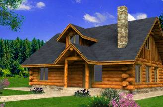 Vacation House Plans Builderhouseplans