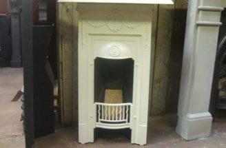 Victorian Bedroom Fireplace Old Fireplaces