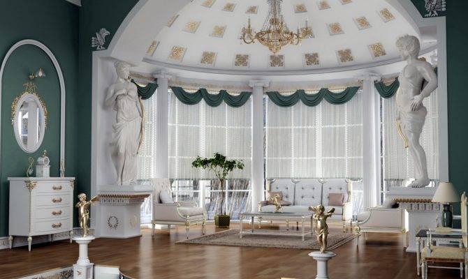 Victorian Interior Design Blogs Avenue