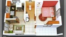 Views Small House Plans Kerala Home Design Floor