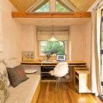 Vina Tiny House Swoon