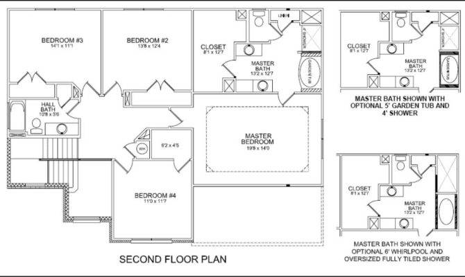 Walk In Closet Floor Plans Winda 7 Furniture