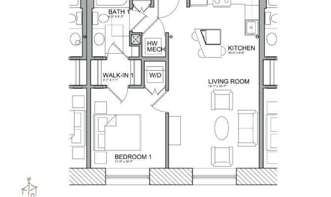Walk Closet Floor Plan Floorplan