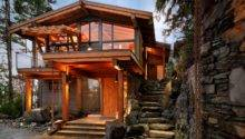 West Coast Style Home Things Would Like Build