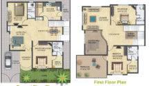 West Facing Floor Plan Rejigdesign North