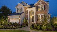 Western Homes Front Designs Home Design