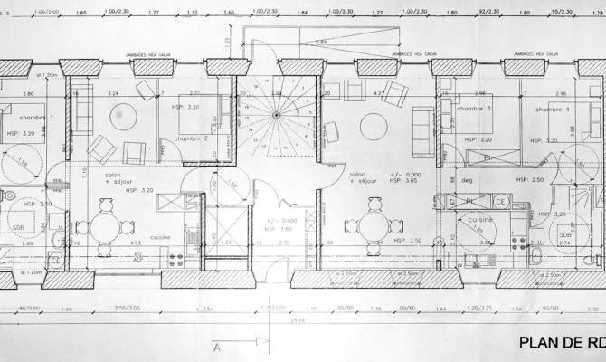 Wheelchair Accessible Home Plans Also Referred Handicap House