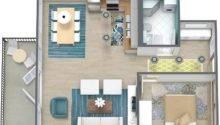 Whether Interior Designer Decorator Even Design