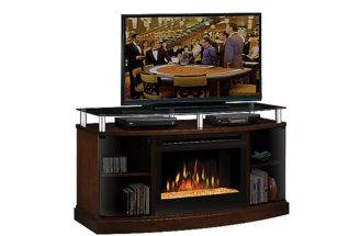 Windham Electric Fireplace