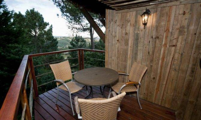 Windsong Cottage Knysna South Africa