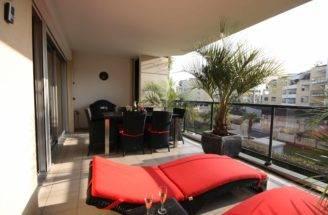 Wonderful Balcony Design Ideas Your Home