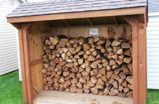 Wood Storage Shed Plans Diy Specialists