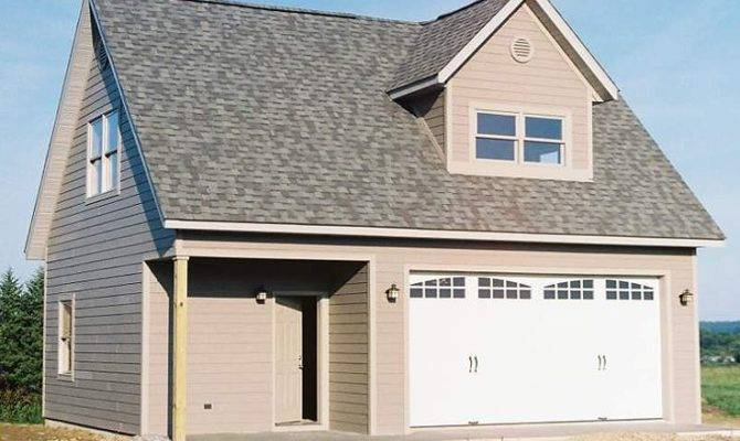 Woodworking Garage Plan Shop Pdf