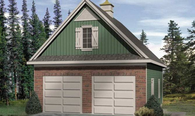 Your Garage Project Using Plans Wrkjq