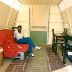 Abod Shelter Tiny House Swoon