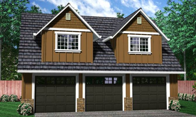 Above Garage Apartment Interior Designs Ideas Home Plans Blueprints 13738