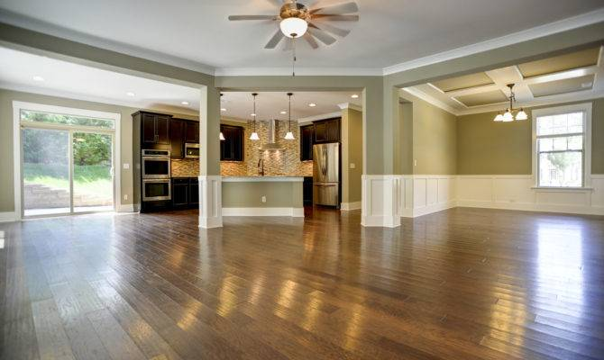 Accent Homes Carolinas Affordable New Charlotte