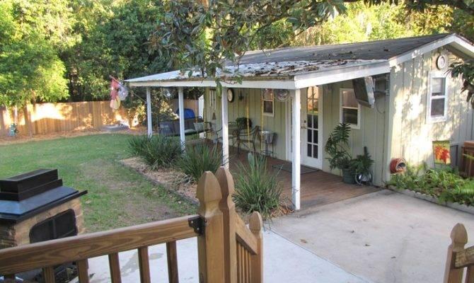 Accessory Dwelling Units Adus Good Betton
