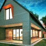Acre Designs Axiom Home Prefab Zero