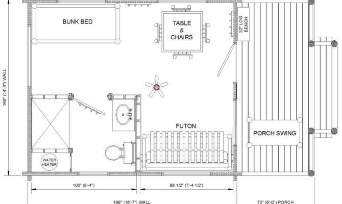 Ada Floorplans Home Floor Plans